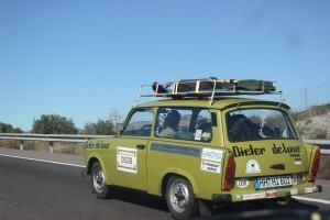 Rallye 2015 002