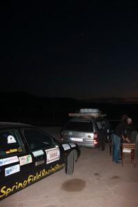 Rallye 2015 022