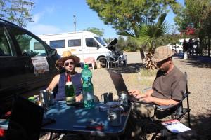 Rallye 2015 024