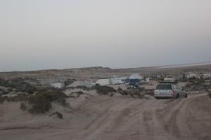 Rallye 2015 032_komp
